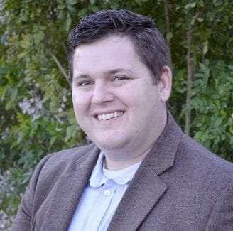 Devon Johnson
